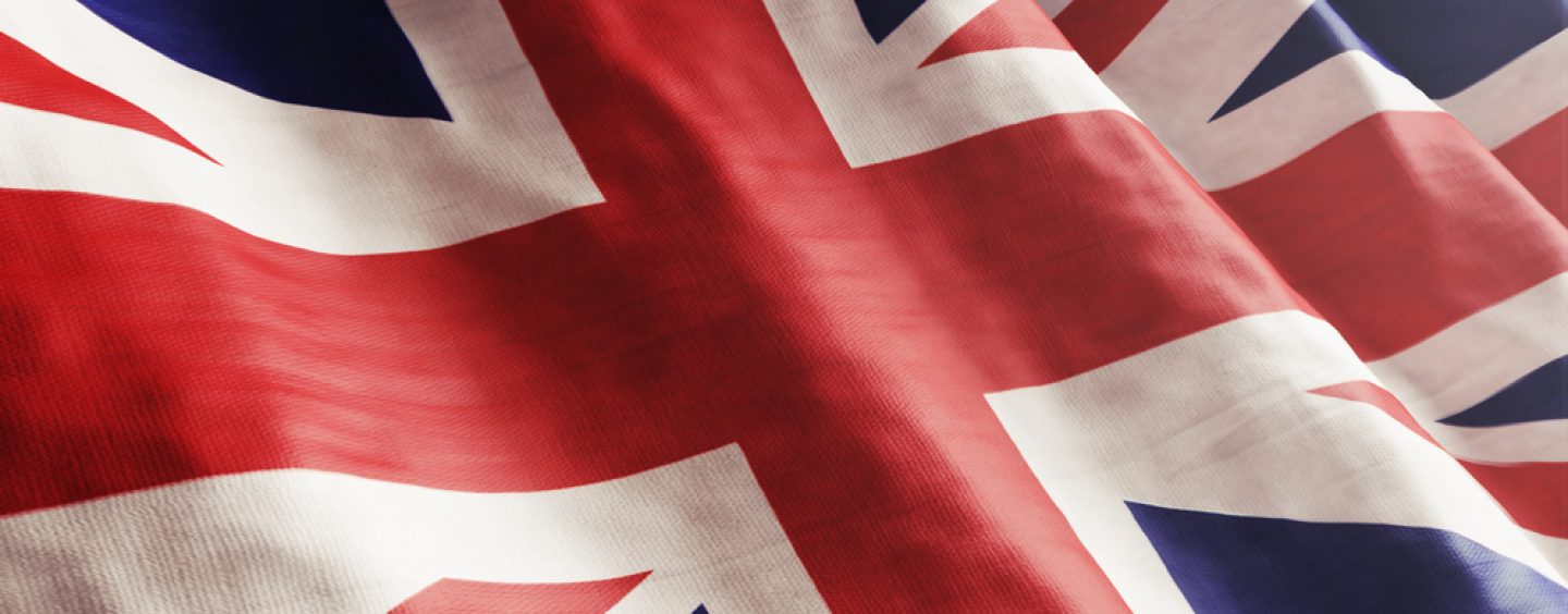 One third of the total income of British gambling operators is generated in the Internet