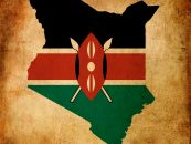The government of Kenya will study the bill about the reinforcement of governmental control over gambling.