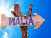 In Malta it was proposed to harden the punishment for match-fixing