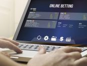 Why bet on sports online?