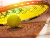 ESSA: 79 % of all match-fixing in 2016 is connected with tennis