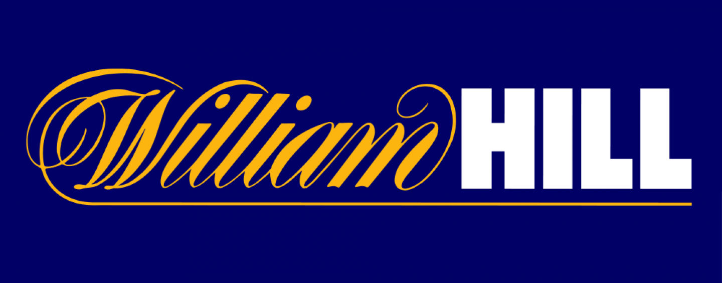Online bookmaker William Hill