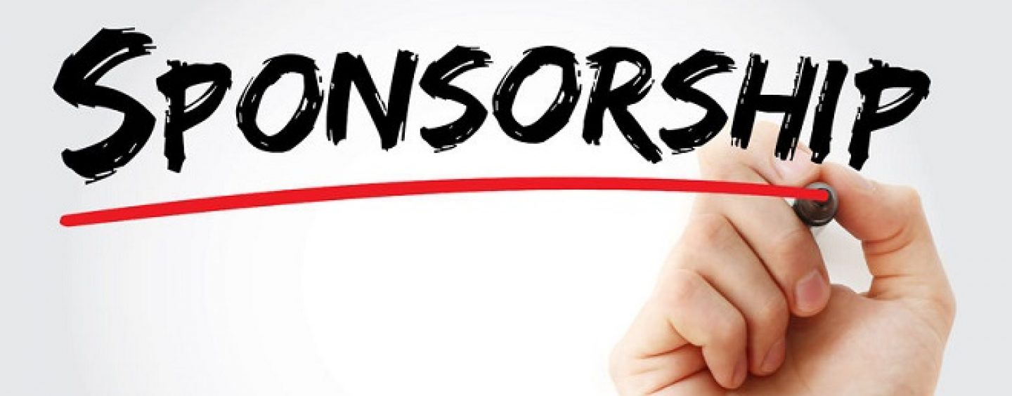 Sponsorship Spotlight – Using sports content and marketing to optimise sponsorship
