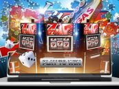 Blueprint Gaming rolls out Free Spins for Sky Vegas content