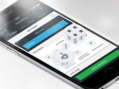 BetVictor boosts payment provisions with Easy Payment Gateway API