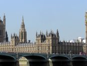 New UK anti money laundering watchdog OPBAS to be set up by 2018