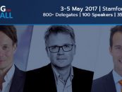 Danske Spil, Mr Green and LeoVegas CEOs to profile Scandinavian market at Betting on Football conference #bofcon2017