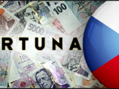 Playtech first to enter Czech online casino market with Fortuna Entertainment