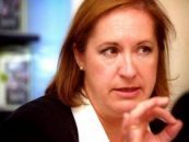 Danuta Gray steps down as Paddy Power Betfair Independent Director