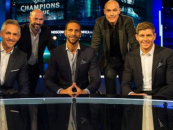 BT Sport pays £1.2 billion for blanket UEFA football rights extension