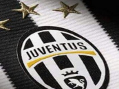 Ballr nets Asian DFS partnership with Juventus FC
