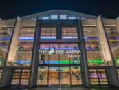 Casumo secures live partnership with SSE Arena Wembley