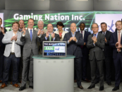 Gaming Nation Canada acquires BD Sport for £11 million