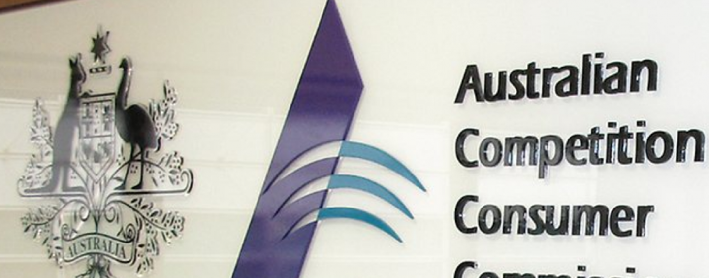 ACCC watchdog wants Tabcorp & Tatts to restructure assets