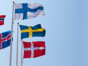 iGB Affiliate announces schedule for Nordic Affiliate Conference (NAC – Stockholm)