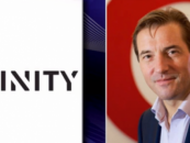 Gfinity narrows losses as eSports operator focuses on tech and league developments