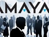 Amaya hits 'record revenues' despite poker being hit by currency fluctuations