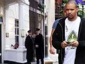 Phil Ivey gains Supreme Court go-ahead to appeal Crockfords  'edge-sorting' case
