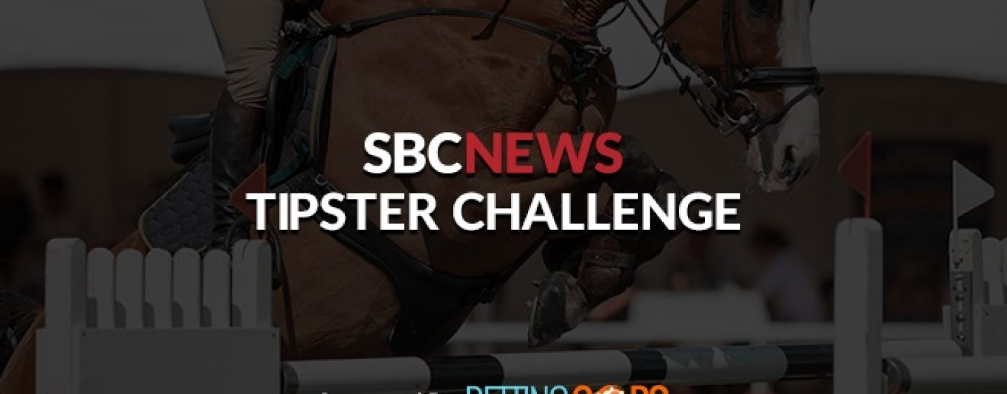 Ball Street takes the Tipster Challenge at Cheltenham