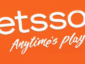 Betsson AB reduces 2017 dividend program in order to support corporate strategy