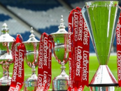 Ladbrokes seeks to extend key SPFL sponsorship