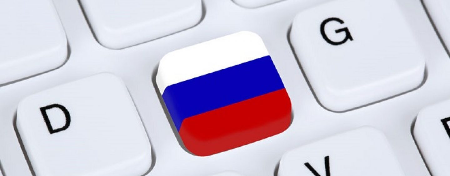 BOF – Reflecting on the regulatory steps taken by Russia