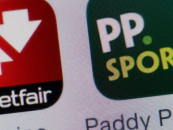 Centralised Paddy Power Betfair closes Gibraltar offices & operations
