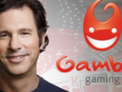 Gamblit aims for the next level following $25 million investment