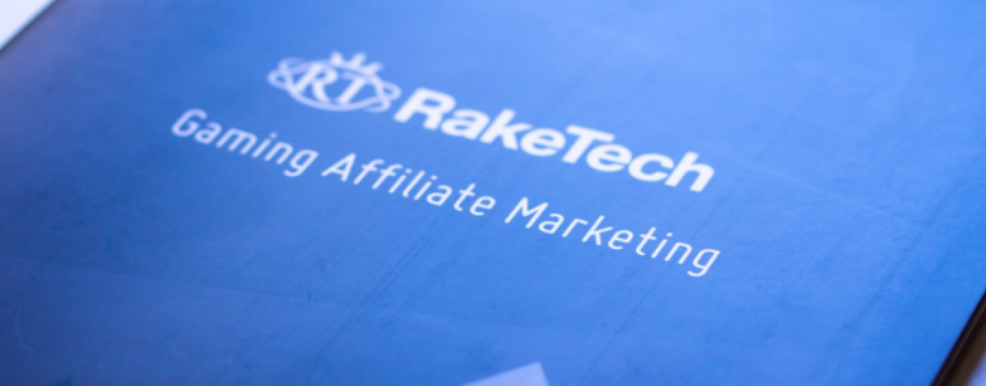 RakeTech strengthens Danish arm with Pokernet.dk and Odds.dk acquisitions