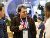Vigen Badalyan – Moving to Open…BetConstruct recognises importance of industry's independent thinkers