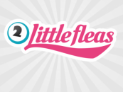Latest Casino Bonuses strengthens bingo position with TwoLittleFleas acquisition
