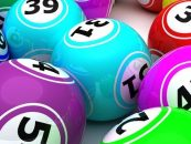 IWG rolls out instant win titles across 888's bingo network