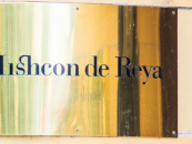 Mishcon de Reya appoints Gemma Boore as Betting & Gaming sector Associate
