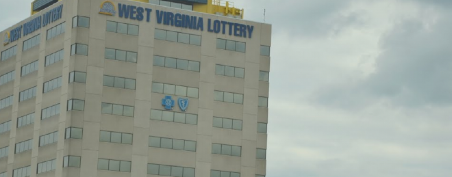 IGT wins 7-year West Virginia Lottery lead systems supplier contract