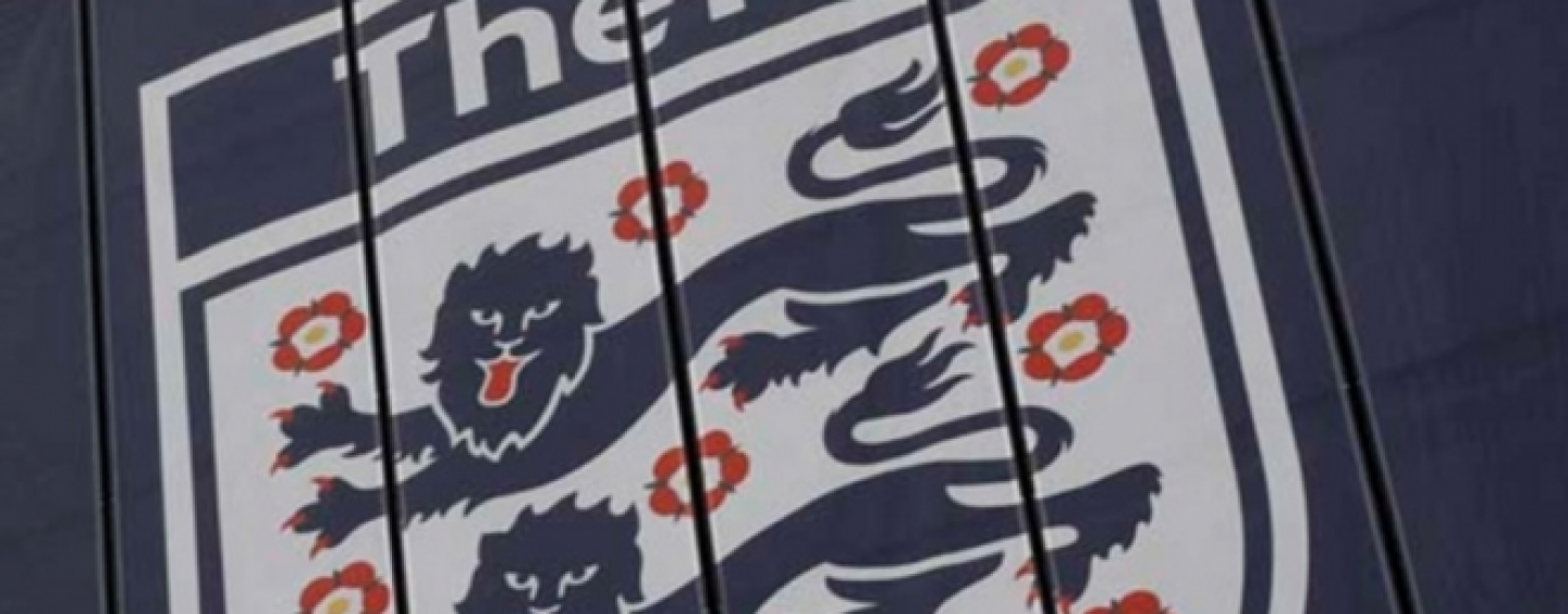 UKGC responds to the FA's end of relationship with betting
