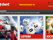 SuperBet Romania launches NetRefer affiliate platform for new market expansion