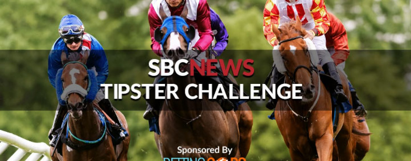 Square in the Air targets Tipster Challenge lead at Ascot