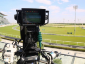 Arena Racing appoints Antony Hopkins as new Director of International