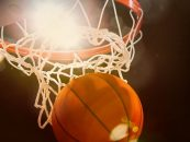 NBA season finale claims June top spot on bettingexpert