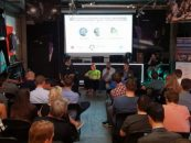 """ESI Forum in association with Digital Fuel to assess the esports gambling opportunity"""">ESI Forum in association with Digital Fuel to assess the esports gambling opportunity"""