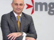 MGA seeks to overhaul Malta Gambling Framework