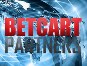 Ready for Amsterdam! Betcartpartners relaunches on Income Access