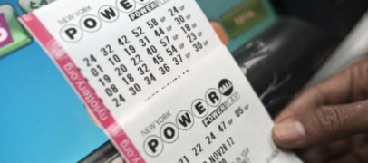 IGT secures New Lottery services extension