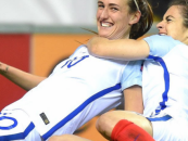 "Ladbrokes – Bet markets roar ahead of Lionesses' Euro 2017 clash against Scotland"">Ladbrokes – Bet markets roar ahead of Lionesses' Euro 2017 clash against Scotland 						 											 							19 JulyStrategic product Investments reap H1 2017 rewards for Betsson AB 						 											 							19 JulyTipster Challenge provides an industry hat-trick at Catterick 						 											 							19 JulySports betting industry's 'most comprehensive agenda' at Betting on Sports 						 											 							19 JulyFredrik Elmqvist – Yggdrasil Gaming – A customer first approach that makes iSENSE 						 											 							19 JulyGaming Realms confident of 2017 outlook following solid H1 performance 						 											 							19 JulyHong Kong Jockey Club ends racing season reporting record turnover 						 											 							19 July'DFS without the sharks' Resorts Digital Gaming launches FastPick.com 						 											 							19 JulyLeading Chinese football app Dongqiudi nets Crystal Palace 'sleeve sponsorship' 						 											 							18 JulySportPesa acquires majority shareholding in RCS Media's gambling division 						 											 							18 JulyWilliam Hill – Uncertainty reigns in 'Game of Thrones' markets 						 											 							18 JulyGuy Harding – Oddschecker: 'Overround Erosion' understanding the industry's imbalance between price & margin control 						 											 							18 JulySirplay nets 'second Nigerian activation' with ZenithBet Limited 						 											 							18 JulySportito delivers mobile payments boost with Boku integration 						 											 							18 July#MoggMentum…Bookmakers cut odds on Jacob Rees-Mogg taking over Tory Party leadership 						 											 							18 JulyGIG becomes Scandinavian affiliate marketing leader acquiring Stk Marketing  for €26 million 						 											 							18 JulyIGT secures New York Lottery services extension 						 											 							17 JulyPaul Mills joins SBC from Clarion Gaming to head up events portfolio 						 											 							17 JulyMcGregor's punchy press performances proving popular with punters 						 											 							17 JulyUKGC warns fantasy football operators not to get caught out by gambling rules 						 											 							17 JulyGIG boosts iGaming Cloud product portfolio with Lottoland Solutions 						 											 							17 JulySIS appoints Dominic Matthews as operations lead 						 											 							17 JulyMirio Mella – Pinnacle: Betting Resources – Why education matters 						 											 							17 JulyTempobet nets Preston North End 'Principal Partner' sponsorship 						 											 							17 JulyCan Dunkirk defy the odds and dethrone Disney's Box Office dominance? 						 											 							17 JulyIndia Sports Ministry – 'No fast track for legalised sports betting' 						 											 							17 JulyNo Suits, No Studio…Copa90 to broadcast live football matches 						 											 							14 JulyFA charges Wayne Shaw over 'Pie Gate' 						 											 							14 JulyMGA seeks to overhaul Malta Gambling Framework 						 											 							14 JulyWSOP pushes for deeper Asian coverage with Tencent China 						 											 							14 JulyWinamax nets Angers SCO betting partnership 						 											 							14 JulyFull Flexibility! BetConstruct launches 'Spring BME' at iGaming Super Show 						 											 							14 JulyNo Go! FanDuel & DraftKings pull out of merger 						 											 							14 JulyBookmaker Ratings gives detailed breakdown of Russian betting market numbers 						 											 							14 JulyPhil Ivey relaunches Crockfords 'edge sorting' trial with UK Supreme Court 						 											 							14 JulyPokerStars tops Italian casino charts 						 											 							13 JulyCrownBet backs ACCC filing against ACT's review of Tabcorp-Tatts 						 											 							13 JulyNew Jersey Casino Commission approves Caesars group restructuring plan 						 											 							13 JulyRegulated market expansion sees NetEnt deliver H1 solid growth & profits 						 											 							13 JulyDavid Clifton: Licensing Expert – Grave new world order for British gambling operators 						 											 							13 JulyFull-on 2016 sees Smarkets reach record highs 						 											 							13 JulyLas Vegas relocation sees Toni Korsanos step down as CFO of Aristocrat Leisure 						 											 							13 JulyIreland introduces uniformed 18-year age limit on all forms of gambling 						 											 							13 JulySportsbet.io expands eSports profile with HellRaisers sponsorship 						 											 							12 JulyFanDuel evaluating 'all options' on DraftKings merger 						 											 							12 JulyBookmakers on Wimbledon Alert as 'Patriotic Double' can serve up £20 million payout 						 											 							12 JulyGoogle lifts gambling/betting app ban on UK Android systems 						 											 							12 July'Integrity First'…Basketball Australia selects Genius Sports as Official Data Partner 						 											 							12 JulyOllie Ring – Esports Insider – Can FIFA join esports respected ranks? 						 											 							12 JulyWin Systems boosts Gaming Arm with Reig & Aranda executive hires 						 											 							12 JulyStrained 888 implements international 'cost efficiency' measures 						 											 							12 JulyReady for Amsterdam! Betcartpartners relaunches on Income Access 						 											 							11 July'Industry First'…SBTech moves into Cyprus with Winmasters betting platform partnership 						 											 							11 JulyScientific Games beefs up mobile games portfolio with Red7Mobile acquisition 						 											 							11 JulyWant to find out why football clubs are entering esports? Be at the Bunkr on July 20th 						 											 							11 JulyArriba! Lotería de San Luis hails Jugadon & Sirplay first stage performance 						 											 							11 JulySBC Leader Profile – Michael Brady – Bede Gaming – Growth Outside of the Box! 						 											 							11 JulyMarathonbet secures Dynamo Moscow shirt branding sponsorship 						 											 							11 JulyMalta MGA wants industry stakeholders to get smart on new EU-wide anti-money laundering rules. 						 											 							11 JulyPokerStars extends Bolt coverage with IAAF Monaco Diamond League sponsorship 						 											 							11 JulyEasy Payment Gateway targets betting industry expansion following £5.5 million funding round 						 											 							10 JulyACCC demands new review of Tabcorp-Tatts merger highlighting ACT review failures 						 											 							10 JulyBetConstruct backs new Spanish operator PASTÓN.es 						 											 							10 JulyJohn Pettit – Playtech BGT – New Tricks…Servicing Independents 						 											 							10 JulyPaddy Power launches in-store 'branded TV network' with SIS 						 											 							10 JulyMark Frissora pushes for Caesars global comeback 						 											 							10 JulyLeoVegas bringing the hygge with Danish entry 						 											 							10 JulyOn Tour! Unibet secures Supercars Australia betting partnership 						 											 							10 JulySky Racing World sets the gallop with Korea Racing Authority partnership 						 											 							7 JulyGanapati chooses iGaming Super Show to iGnite its latest game 						 											 							7 JulyESSA pleased at attempts of international co-operation on integrity 						 											 							7 JulyOpinium and the changing face of the UK punter 						 											 							7 JulyDraftKings nets Official Fantasy Partner status of EuroLeague Basketball 						 											 							7 JulyJacob Lopez – OPTIMA – A personal device in a retail environment 						 											 							7 JulyGoldBet boosts its content offering by upgrading to NYX OGS 						 											 							7 JulyInaugural SBC Betting Forum provides Georgia market update 						 											 							7 JulyGLI Group acquires NMi Gaming, clients to benefit from expanded global reach 						 											 							7 JulyNBA season finale claims June top spot on bettingexpert 						 											 							6 JulyBetfair joins forces with Old Lady 						 											 							6 JulyGlobal Gaming strengthens its executive team amidst expansion 						 											 							6 JulyEngland cricket legend to attend Betting on Sports with Mr Green 						 											 							6 JulyRichard Walsh – Sportsbet.io – Bitcoin makes mainstream move 						 											 							6 JulyGVC posts 10% NGR growth despite major tournament absence 						 											 							6 JulyEl Cap proves the perfect Nap for bettingexpert at Thirsk 						 											 							6 JulyXL Media ahead of expectations as it continues to diversify 						 											 							6 JulyInBet removes the online and offline divide with Café Bridge 						 											 							6 JulyNektan Plc acquires Nektan Marketing Services from Betfred Founder 						 											 							5 JulyNovomatic's claim against EGT dismissed by District Court Berlin 						 											 							5 JulyHot OLBG tipster takes Tipster Challenge at Thirsk 						 											 							5 JulySky Betting & Gaming renews long-standing Playtech partnership 						 											 							5 JulySusan O'Leary – Alderney – Esports challenge accepted 						 											 							5 JulyGambling Commission refutes 'regulatory creep' over consumer protection focus 						 											 							5 JulyHabanero tailors content to Belgian market with starcasino.be 						 											 							5 JulyMarathonbet takes up headline sponsorship at Brighton Festival 						 											 							5 JulyIhre Consulting unveils new look site 						 											 							4 JulyBetcartpartners offers new commission structure for affiliates 						 											 							4 JulyCatena buys Bettingpro.com for £13.9m 						 											 							4 JulyBritish racecourses appoint i-neda for forthcoming pool betting operation 						 											 							4 JulyBookies launch 2018 World Cup masterplans 						 											 							4 JulyRakeTech Group strengthens M&A drive with new board chairman 						 											 						 					 						2016 						  												 												 							30 Decemberbet365 lodges plans to build new facilities at Etruria Valley 						 											 							30 DecemberDemographic segmentation limited for customer analysis 						 											 							30 DecemberNektan records loss but takes growth momentum into Q2 						 											 							30 DecemberBarton's betting holds up Burnley move 						 											 							30 DecemberForeign bookies target emerging Aussie players via social media 						 											 							30 DecemberBlyth grandmother wins 'Give the Gift' competition on LeoVegas 						 											 							30 DecemberWilliam Hill agrees programme sponsorship with ITV Racing 						 											 							29 DecemberScotbet Chairman criticises over-regulation of high street bookmakers 						 											 							29 DecemberCheshire-based player wins €7.4 million on NetEnt slot game 						 											 							29 DecemberBHA should pay for photo finish error not bookmakers 						 											 							29 DecemberRiccardo Mittiga – Sportito – DFS entry a no brainer 						 											 							29 DecemberMecca Bingo invites all online players to join '£1 Million Game' 						 											 							29 DecemberPerform's Simon Denyer recognised as a leading 'sports innovator' for 2016 by SportsBusiness 						 											 							29 DecemberWilliam Hill expands virtual racing in Nevada 						 											 							28 DecemberGAMEIOM goes live with Fortune Cats on William Hill 						 											 							28 DecemberBetfair customer's Christmas cashout miracle 						 											 							28 DecemberThomas Hogenhaven – Better Collective – A SmartBets 2016 						 											 							28 DecemberH20 Data to make a splash with traders 						 											 							28 DecemberIrish TV3 Group secures four-year UK horse racing deal with RMG 						 											 							28 DecemberYggdrasil player hits €3.3 million jackpot on Joker Millions 						 											 							28 DecemberARC receives approval for Hilton Hotel at Doncaster Racecourse 						 											 							23 DecemberChelsea defence secures In-Play support on Spiffx 						 											 							23 DecemberRodrigo Duterte will shutter online gambling in the Phillipines 						 											 							23 DecemberSIS exits licensing agreements to become sole race data provider 						 											 							23 DecemberEveryMatrix secures content agreement with Norsk Tipping 						 											 							23 DecemberAri Lewski – Digital Sports Tech – All hands on deck 						 											 							23 DecemberPlaytech launches cross-border network with RAY and win2day 						 											 							23 DecemberWorldpay predicts Boxing Day boost for online bookmakers 						 											 							23 DecemberiGB Affiliate announces new conference format for LAC 2017 						 											 							22 DecemberGoodboy wins second edition of R. Franco's Game Weekend 						 											 							22 DecemberNewbury coverage free to watch in over 13 million TV homes via Racing UK 						 											 							22 DecemberValery Bollier – Oulala – The year gone by 						 											 							22 DecemberStephen Harris of bettingexpert lands three winners at Ludlow 						 											 							22 DecemberGuy Templer appointed Chief Operating Officer of Rational Group 						 											 							22 DecemberKiron integrates Link2Win's Supervivo on its Betman Online RGS 						 											 							22 DecemberSportium becomes the 22nd regulated operator to join ESSA 						 											 							21 DecemberWellbet announces multi-season partnership with Lega Serie A 						 											 							21 DecemberGIG obtains gaming licence to supply its sports betting services 						 											 							21 DecemberThe Racing Partnership agrees three-year deal with FRB 						 											 							21 DecemberEveryMatrix signs deal to provide casino content to CEGO 						 											 							21 DecemberBetfred's Hulmes provides tips for a 'cracking card' at Ludlow 						 											 							21 DecemberMartin Wachter – Golden Race – What 2016 meant to me 						 											 							21 DecemberFresh8 Gaming provides tailored digital adverts for BetVictor 						 											 							21 DecemberBTC starts new audio channel service for retail bookmakers 						 											 							21 DecemberBaazov cites shareholder 'premium' demands for Amaya bid failure 						 											 							20 DecemberGVC reduces net debt by selling payments processing business 						 											 							20 DecemberBetVictor customer wins £223,000 from 20 fold accumulator 						 											 							20 DecemberWilliam Hill makes COD not FIFA 17 its Christmas favourite 						 											 							20 DecemberGlobal Reviews – Tips to optimise conversions in the online casino market 						 											 							20 DecemberSun Bets signs deal to sponsor Stayers' Hurdle at Cheltenham 						 											 							20 DecemberShadow Bet launches affiliate programme with Income Access 						 											 							20 DecemberDigital Sports Tech agrees to provide TopSport with Player Props 						 											 							19 DecemberTAB combines retail and mobile betting with Check and Collect 						 											 							19 DecemberBetConstruct secures another gaming licence in Romania 						 											 							19 DecemberJacob Lopez Curciel – an operator must be Multi-Channel present 						 											 							19 DecemberBetting on Football gets even bigger in 2017 						 											 							19 DecemberLadbrokes Coral & William Hill eyeing Tatts wagering assets 						 											 							19 DecemberBest Gaming Technology extends partnership with Stan James 						 											 							19 DecemberThe Queen's Christmas Address – Will she mention Meghan? 						 											 							19 DecemberTabcorp found guilty of illegal new accounts promotion 						 											 							16 DecemberLennart Gillberg – Spiffx – What 2016 meant to me 						 											 							16 DecemberSmartBets from bettingexpert goes live with German version 						 											 							16 DecemberSporting Index expects Chelsea to fall just short of record run 						 											 							16 DecemberAdam Smith – Sky Bet backing the Northern Powerhouse push 						 											 							16 DecemberVirtuals appeal to Millennial generation 						 											 							16 DecemberBookmakers to deliver 325,000-strong petition of support 						 											 							16 DecemberBetfred completes a £195 million refinancing package 						 											 							16 DecemberPaddy Power Betfair strengthens customer data protections with Balabit 						 											 							16 DecemberYggdrasil integrates full suite of video slots on Lottoland 						 											 							15 DecemberEiG and BAC return to Berlin for 2017 conferences 						 											 							15 DecemberStrategy change sees Packer drop all international ambitions for home comforts 						 											 							15 DecemberConfident GVC ups 2016 special dividend 						 											 							15 DecemberBettingpro – Festive Thinking…getting serious about SPOTY 2016. 						 											 							15 December'Tinder for betting' Bookee wins industry 'Brightest Minds Showcase' at iGaming Entrepreneur Conference 						 											 							15 DecemberReality Bites…Sky Bet's Richard Flint warns UK racing of 'unprecedented demographic challenge' 						 											 							15 DecemberGo West…Catena Media acquires US online gambling assets 						 											 							15 DecemberProform Racing launches new bet, lay and trade finder app 						 											 							14 DecemberWPBSA joins Sportradar integrity monitoring program 						 											 							14 DecemberPacific Consortium makes firm £4.4bn bid for Tatts Group 						 											 							14 DecemberTain adds 5,000 live sports events to sports betting service 						 											 							14 DecemberWilliam Hill recommits to PDC World Dart Championship 'Nine-Darter' charity pledge! 						 											 							14 DecemberEugene Delaney: Racing Post – Terminal Upgrade…why content matters! 						 											 							14 DecemberGanapati sponsors seventh London Baby party during ICE 2017 						 											 							14 DecemberStanleybet upgrades CRM capabilities with beehive partnership 						 											 							14 DecemberYggdrasil agrees deal with online casino VoodooDreams.com 						 											 							14 DecemberBetcade launches first mobile payments solution for gambling 						 											 							13 DecemberOulala gains investment and makes two senior hires 						 											 							13 Decemberbwin forms bespoke content partnership with the Press Association 						 											 							13 DecemberGambleAware publishes breakdown report on problem gambling costs to UK Government 						 											 							13 DecemberBHA panel finds trainer Jim Best guilty of stopping two horses 						 											 							13 DecemberDavid Clifton – Licensing Expert – Affiliates (and operators) in the ICO's firing line 						 											 							13 DecemberBetBright ups personalisation & real-time capabilities with Qubit partnership 						 											 							13 DecemberX Factor's Matt Terry hot favourite for Christmas Number One 						 											 							13 DecemberFortuna extends shirt sponsorship with Legia Warsaw 						 											 							12 DecemberLoot.bet launches via UltraPlay and LiveSteam 						 											 							12 DecemberWhy Not? GVC linked to Ladbrokes Coral takeover 						 											 							12 DecemberMcDonald to be re-interviewed by Racing NSW about Astern win 						 											 							12 DecemberVincent van 't Riet: NL Kansspel – Dutch Gaming Authority tightens enforcement measures 						 											 							12 DecemberCherry eyes Nordic takeover with full buyout of ComeOn shares 						 											 							12 DecemberThe importance for affiliates to use their audience 						 											 						 					 						2015 						  												 												 							31 DecemberGogglebox Scarlett's the best bet for Celebrity Big Brother 						 											 							31 DecemberThe Sunday Times names Betfair's  Breon Corcoran as ""Business Person of the Year"" 						 											 							31 DecemberIndustry Snapshot – Overview 						 											 							31 DecemberIndustry Snapshot – Gaming Machines 						 											 							31 DecemberIndustry Snapshot – Remote Gambling 						 											 							31 DecemberIndustry Snapshot – Betting Shops 						 											 							31 DecemberWilliam Hill issues 2016 Willie Mullins warning 						 											 							30 DecemberICE app will help attendees find their way around the Technopolis 						 											 							30 DecemberSky Bet customer's cash out Christmas joy 						 											 							30 DecemberJim Mullen – Betting industry needs 'clear air' 						 											 							30 DecemberDaily fantasy sports firms agree fast tracked court date 						 											 							30 DecemberKelly Eden – TXODDS – 2015 Industry Review 						 											 							30 DecemberINTRALOT has Acumen to target Kenya with mCHEZA 						 											 							30 DecemberTotally Gaming Academy hopes to educate ICE visitors 						 											 							29 DecemberPaul Witten – SIS – Greyhound Racing's New Direction… 						 											 							29 DecemberSky Vegas customer scoops £2.3 million prize 						 											 							29 DecemberPutin seeks greater bookmaker participation for Russian sports 						 											 							29 DecemberEnterra becomes EvenBet Gaming 						 											 							29 DecemberVivien Kyles joins BHA board as Member Nominee Director 						 											 							29 DecemberNetBet customer wins $4m jackpot 						 											 							25 DecemberRetail & leisure guru John Jackson joins Playtech as Non-Executive Director 						 											 							25 DecemberKentucky triples compensation claim against PokerStars to $870 million 						 											 							24 DecemberPunchestown Racecourse secures €6.2 million redevelopment funding 						 											 							24 DecemberJeevan Jeyaratnam – Super Soccer – 2015 Industry Review 						 											 							24 DecemberYggdrasil Gaming obtains UK licences 						 											 							24 DecemberTwitter verifies eSports players 						 											 							24 DecemberTencent acquires majority share in Riot Games 						 											 							23 DecemberFootball League and Sky Bet agree three year extension 						 											 							23 DecemberYggdrasil launches with six new brands 						 											 							23 DecemberPaul Petrie – McBookie – 2015 Industry Review 						 											 							23 DecemberUnibet appoints Albin de Beauregard as new CFO 						 											 							23 DecemberMarathonbet uses Gaming Mums for Boxing Day predictions 						 											 							23 DecemberPaddy Power Betfair gets shareholders' YES vote 						 											 							23 DecemberMRG provides that Summary feeling with new digital form solution 						 											 							22 DecemberJorn Starck appointed as new Executive Director of Alderney gambling 						 											 							22 DecemberBetVictor customer's Cash Out Christmas £40,000 win 						 											 							22 DecemberNetplay TV looks to take over the Football Pools 						 											 							22 DecemberKiron Interactive agrees deal with Mediatech 						 											 							22 DecemberCaledonia Investments plc completes purchase of Gala Bingo 						 											 							22 DecemberCherry acquires Moorgate Media Ltd and NorgesSpill.com 						 											 							21 DecemberSri Lankan cricket match fixing investigation underway 						 											 							21 DecemberFormer NBA Star Rick Fox buys eSports Team 						 											 							21 DecemberPlatini and Blatter banned by FIFA ethics committee 						 											 							21 DecemberScott Longley – Don't panic…Ladbrokes-Coral faces up to the competition authorities 						 											 							21 DecemberIOC launches 'Olympic Movement Code' to prevent sports manipulation 						 											 							21 DecemberIntertain Group governance fights back against Spruce Point mismanagement accusations 						 											 							21 DecemberRoy Keane settles Paddy Power 'Braveheart' claim out of court 						 											 							21 DecemberKenyan sports betting boom continues with mCHEZA launch 						 											 							18 DecemberPokerStars rolls out BetStars version 1 						 											 							18 DecemberOEG completes UAB Orakulas sports-betting operator acquisition 						 											 							18 DecemberPaddy Power – Betfair clears UK CMA review 						 											 							18 DecemberMickey Kalifa takes over as Sportech CFO 						 											 							18 DecemberTony Kenny – William Hill hits bullseye with PDC World Darts Championship 						 											 							18 DecemberClarion to buy 75% stake in £19.7m iGaming Business 						 											 							18 DecemberLadbrokes CEO Jim Mullen – Current ABP stand-off does not benefit anyone 						 											 							18 DecemberNetEnt games go live with Resorts Casino, New Jersey 						 											 							18 DecembereSports platform Matcherino raises $1.25m in seed round 						 											 							18 DecemberBetfred launches Apple Watch app in partnership with Degree 53 						 											 							17 DecemberBetdigital plans major games drive in 2016 						 											 							17 DecemberUKGC launches Sports Betting Integrity Forum website 						 											 							17 DecemberDraftKings delays UK launch to early 2016 						 											 							17 DecemberBoyleSports partners with EveryMatrix to launch BoyleVegas 						 											 							17 DecemberNathan Griffin – FootballBingo – High Drama, Low Cost 						 											 							17 DecemberUK bookmakers expect £50 million William Hill Darts Championship 						 											 							17 DecemberLadbrokes – Coral seeks UK CMA regulatory fast track 						 											 							17 DecemberItaly reforms online betting duty to 22% 						 											 							17 DecemberBlackFlag – Evolve Labs announces new eSports service 						 											 							17 DecemberAdvertise with SBC for ICE 2016! 						 											 							16 DecemberLondon Baby kicks off at the Café de Paris for ICE 2016 						 											 							16 DecemberBetfair's Ed Wray invests in Curve Fintech seed stage 						 											 							16 December888 shuts down Lucky Ace Poker brand 						 											 							16 DecemberBetting on Miss World 2015 						 											 							16 DecemberBetconstruct's core platform to go open source in 2016 						 											 							16 DecemberScientific Games appoints Michael Quartieri as CFO & Corporate Secretary 						 											 							16 DecemberWilliam Hill extends PDC World Darts Championship sponsorship till 2020 						 											 							16 DecemberJim Dale – British Weather Services – Come Rain or Shine… 						 											 							16 DecemberSvenska Spel extends licence but monopoly position will be reviewed 						 											 							15 DecemberLazygamer eSports Award Winners announced 						 											 							15 Decemberbwin.party shareholders green-light GVC acquisition 						 											 							15 DecemberBetfair and TGP Games launch new tab 						 											 							15 DecemberScott Longley – 2015 Review – UK Racing & bookies spend Christmas apart 						 											 							15 DecemberPaul Caffery joins Gaming1 as International Business lead 						 											 							15 DecemberSHUT UP… X Factor faces Stormzy assault for UK Christmas Number 1! 						 											 							15 DecemberPhumelela and ARC announce media rights deal for South African horseracing 						 											 							15 December37Entertainment takes GVC services claim to London ICC 						 											 							14 DecemberLadbrokes Australia reactivates live betting functionalities 						 											 							14 DecemberFanDuel and DraftKings to remain operational in New York 						 											 							14 DecemberBetcade aims to become first 'dedicated betting app store' for Android users 						 											 							14 DecemberCherry AB eyes 2016 Stockholm Nasdaq listing 						 											 							14 December2015 Review: Valery Bollier – Oulala Games – Fantasy makes its mark 						 											 							14 DecemberSIS extends streaming rights with Meydan Racecourse Dubai 						 											 							14 DecemberYork Racecourse declines BHA's 'ABP Status' sponsorship policy 						 											 							14 DecemberRGT commissions Sophro to conduct research on causes of harm in online gambling 						 											 							14 DecemberFormer Azubu Managing Editor to be named ESPN eSports Editor 						 											 							12 DecemberFootball betting tips – Banker of the week: Derby v Brighton 						 											 							11 DecemberBrazil allows for gambling debate but national framework still faces long road 						 											 							11 DecemberWilliam Hill sees 'Heavyweight' action on Anthony Joshua beating Dillian Whyte 						 											 							11 DecemberBetsson AB appoints former Google Europe Executive Marion Gamel as new Group CMO 						 											 							11 DecemberSnow to become acting Chief Financial Officer at Ladbrokes 						 											 							11 Decembermybet secures €5 million fund raising through convertible bond 						 											 						 					 						2014 						  												 												 							31 December2015 can be the year for the revolution of sports betting in Nigeria 						 											 							31 DecemberStates told they need realistic projections for igaming 						 											 							31 DecemberGamCare chairman recognised in New Year Honours List 						 											 							31 DecemberBwin to sell its social business at a €7m loss 						 											 							31 DecemberPokerStars opens second live poker room in Asia 						 											 							30 DecemberSenet Group launches prominent warnings on TV betting ads 						 											 							30 DecemberBangkok rocked by police football corruption charges 						 											 							30 December500.com board restructure sees Jeffery R. Williams appointed as independent director 						 											 							29 DecemberBlack Boxing Day as bookies take £30 million battering! 						 											 							29 DecemberForbes brands David Baazov as 'King of Online Gambling' 						 											 							29 DecemberSIS appoints Bissett as operations manager 						 											 							29 DecemberEveryMatrix extends casino content with Edict eGaming Merkur slots 						 											 							24 DecemberLee Richardson – Gaming Economics – A Review of Gambling Corporate Acquisition in 2014 						 											 							24 DecemberWilliam Hill CMO Kristof Fahy to depart in April 2015 						 											 							24 DecemberGala Coral sells 47 UK bingo clubs to M&G Investments 						 											 							24 DecemberWorld Darts Championship: William Hill will donate for every nine-dart finish 						 											 							23 DecemberTony Fung acquires discounted Canberra casino 						 											 							23 DecemberSafecharge acquires 3V Transaction Services 						 											 							23 DecemberRichard Thorp – FSB Technology – 2014 Betting Industry Review 						 											 							23 DecemberBet Advisor Form Table Week 9 – Xmas treats for Silenos 						 											 							23 DecemberNSW government lifts betting restrictions to aid consumer rights 						 											 							23 DecemberDerby Jackpots launches acquisition marketing program with Income Access 						 											 							23 DecemberBetBright sponsors Cheltenham New Year race meet 						 											 							23 DecemberNextGen Gaming launches slots inventory with Ladbrokes 						 											 							22 DecemberSpain gripped by 'El Gordo' fever 						 											 							22 DecemberDraftKings seals Houston Rockets fantasy partnership 						 											 							22 DecemberRoy Clements – STATS – Speed and accuracy the watchwords for STATS 						 											 							22 DecemberOnline gambling to be included in Fourth European Anti-Money Laundering Directive 						 											 							22 December666Bet migrates to BetConstruct's sports betting platform 						 											 							22 DecemberRank Group names Martin Pugh as Mecca Bingo MD 						 											 							22 DecemberChurchill Downs announces board resignation of  Leonard S. Coleman, Jr 						 											 							19 DecemberClarion Gaming launches dedicated mobile apps for ICE 2015 						 											 							19 DecemberIOA Group invests in new central office 						 											 							19 DecemberCoral unveils latest games TV advert 						 											 							19 DecemberSTATS aiming for 10,000 in-play events 						 											 							19 DecemberFederation of Irish Sport calls for betting receipts tax to fund sports development 						 											 							19 DecemberCanada sports betting ruling poses further threat to US Pro Leagues 						 											 							19 DecemberIchan strikes union deal to save Trump Taj Mahal 						 											 							19 DecemberiGaming Business announces 2015 shortlist of IGB Affiliate Awards 						 											 							19 DecemberIsle of Man introduces Double Duty Relief for licensed e-Gaming operators 						 											 							19 DecemberEzugi unveils new games lobby & Hybrid Blackjack 						 											 							18 DecemberMicrogaming expands mobile inventory with first real-money casino app on the Windows Store 						 											 							18 DecemberCoral suspends market on Queen Elizabeth abdication announcement 						 											 							18 DecemberMikael Pawlo resigns as CEO of Mr Green & Co 						 											 							18 DecemberBet Advisor Profile – Darjio Belic – finding lower league value 						 											 							18 DecemberTitanbet UK patners with  talkSPORT 						 											 							18 DecemberCzech Finance Minister looks to double taxes by 2016 						 											 							18 DecemberSir Needham shows support for Belfast Casino 						 											 							18 DecemberWilliam Hill expects record breaking PDC World Darts Championship 						 											 							18 Decembergamigo AG selects Optimal Payments as alternative payment processor 						 											 							17 DecemberTabcorp takes Victoria Gov to high court over AUS $686 million claim 						 											 							17 DecemberWilliam Hill Launches new darts app for the PDC World Darts Championship 						 											 							17 DecemberEuropean operators eye up Spanish market entry 						 											 							17 DecemberEnetpulse InPlay sees new provider of live football data 						 											 							17 DecemberChinese Security targets major crime syndicates in Macau 						 											 							17 DecemberSkillOnNet launches Wild Crystal Arrows. 						 											 							17 DecemberNottingham Forest scoops Sky Bet's £250,000 Transfer Fund 						 											 							17 DecemberCaesars Entertainment defaults on $225 million bond interest payments. 						 											 							17 December888 confident of hitting corporate expectations 						 											 							16 DecemberBoylesports remains ""100% committed"" to Dundalk HQ 						 											 							16 DecemberBet Advisor Form Table Week 8 – Silenos hits his stride 						 											 							16 DecemberGVC Holdings confident of hitting targets after strong Q4 2014 performance 						 											 							16 DecemberOn a Tripp! James Packer's Crown Resort secures control of BetEasy 						 											 							16 DecemberICE 2015 Comment – Peter Bertilsson Metric Gaming –  New Technology & Innovation in iGaming – 2014 Review 						 											 							16 DecemberColossus Bets doubles HDA15 jackpot to £2 million 						 											 							16 DecemberKiron launches new product inventory with Naga World Hotel 						 											 							16 DecemberWilliam Hill slashes odds on a white Christmas 						 											 							16 DecemberLas Vegas Sands appoints Robert. G. Goldstein as CEO 						 											 							16 DecemberGameAccount Network completes NetEnt integration agreement for Italy 						 											 							15 DecemberOptimal Payments confirms Keith Butcher departure as CFO 						 											 							15 DecemberNew bwin app allows quick dives into blackjack 						 											 							15 DecemberFestive Frenzy at Microgaming 						 											 							15 DecemberEveryMatrix protects customers from DDOS with Prolexic 						 											 							15 DecemberSportradar to monitor ice hockey betting patterns for IIHF 						 											 							15 DecemberCAP.ORG – Targeting of Ads for Gambling Products 						 											 							15 DecemberBetfred announces departure of Nightingale as Group Finance Director 						 											 							15 DecemberJob of the Week: Java Developer 						 											 							15 DecemberFianna Fail finance leader says delay of online betting levy is unacceptable 						 											 							15 DecemberCommittee of Advertising Practice publishes UK gambling advertising review 						 											 							15 DecemberCoral raises £10,000 for Prostate Cancer UK 						 											 							15 DecemberEzugi launches live Casino studio in the Grand Dragon Casino 						 											 							12 DecemberUI can hold the key to holding customers longer 						 											 							12 DecemberSafeCharge acquires CreditGuard for $8 million 						 											 							12 DecemberJesse Schule – The NFL Master- Bet Advisor Profile 						 											 							12 DecemberSkrill adds 1-Tap to SBOBET verticals 						 											 							12 DecemberBoylesport re-brands and launches new marketing for UK push 						 											 							12 DecemberRussian regulator instructs Google to remove all gambling advertising 						 											 							12 DecemberVienna Court gives back €440,000 to gambling addict 						 											 							12 DecemberThe Bet Advisor Revolution 						 											 							11 DecemberScientific Games elects Haddrill as Vice Chairman of the Board 						 											 							11 DecemberHong Kong International Races free to watch & live on Racing UK 						 											 							11 DecemberUnibet & Betsson scoop top prizes at Gaming App Awards 						 											 							11 DecemberRichard Peters – Sports Revolution – The In-Stadia Experience 						 											 							11 DecemberUniversal Pictures' The Invisible Man Revealed as NetEnt's latest branded slot 						 											 							11 DecemberNorway set to strengthen online gambling protections 						 											 							11 DecemberTrump Entertainment settles New Jersey payments with Betfair 						 											 							11 DecemberFull conference schedule announced for the LAC 2015 						 											 							10 DecemberPerform agrees $500 million media rights contract with WTA 						 											 							10 December12 new operators apply for Spanish DGOJ licences 						 											 							10 DecemberLoyalty card problem gambling rates not representative of population 						 											 						 					 						2013 						  												 												 							30 DecemberPaddy Power Launch 'Personalized' App Campaign 						 											 							28 DecemberNordicBet.com Stops Wagering Outside of Scandinavia 						 											 							23 DecemberCricket Australia Set Up Anti Corruption Unit 						 											 							23 DecemberWilliam Hill To Stick With Gibraltar 						 											 							20 DecemberEveryMatrix Appoint Roee Weinberg as Lead Product Manager 						 											 							20 DecemberBragbet Become Betting Partner to the Northern Ireland Football League 						 											 							20 December888 On Course to Hit  2013 Targets 						 											 							19 DecemberWin a World Cup Shirt – SBC Survey! 						 											 							19 DecemberBet-at-home Extend Schalke 04 Partnership 						 											 							19 DecemberPaddy Power Acquire Hacketts 						 											 							18 DecemberMybet Appoint Sven Ivo Brinck as Chief Executive. 						 											 							18 DecemberCoral.co.uk Renew Sponsorship of Welsh Grand National 						 											 							17 DecemberProfit Surge Sees Betfred Plan Expansion 						 											 							17 DecemberDon Best Sports Goes Live With NBA In-Play Trading 						 											 							17 December67 Gaming Debutantes at Sensational ICE 2014 						 											 							16 DecemberEndemol Invest $13m in Plumbee 						 											 							16 DecemberOlybet – Granted Gaming Licence in Lithuania 						 											 							16 DecemberPIMS-SCA Launch Prize Pad Vault Game With Empire Casino 						 											 							16 DecemberOlybet – Granted Gaming License in Lithuania 						 											 							13 DecemberGraham Wood – Match Fixing's Blurred Lines 						 											 							13 DecemberSportradar Acquire Spengler Cup & WAFF Football Championship 						 											 							13 DecemberWilliam Hill Relaunch Affiliate Platform on NetRefer 						 											 							12 DecemberLondon Baby Registration Now Open 						 											 							12 DecemberGet Ready For London Baby! 						 											 							12 DecemberWorld Media To Attend ICE 2014 						 											 							12 DecemberSkrill Exit Canadian iGaming Market 						 											 							12 DecemberPlumbee – Mirrorball Slots Reaches 1M Facebook Likes! 						 											 							11 DecemberNETELLER Lotus Formula 1 Training Day! 						 											 							11 DecemberFreebets.com – bet365 Best in November for Money Back Promotions 						 											 							11 DecemberEasyodds.com Launch New Website 						 											 							10 DecemberGameOn Sign Three New Acquisition Clients 						 											 							10 DecemberPMU to Display Live Odds Via TV Scanning 						 											 							9 DecemberICE 2014 – Raf Keustermans on Mobile Gaming Development & Innovation 						 											 							9 DecemberSBC Talks 'Easy Business' With Isle of Man Egaming Manager- Ray Davies 						 											 							9 DecemberBetradar Integrate Virtual Football League 						 											 							9 DecemberManila Networking Social – Charity Update 						 											 							5 December888Sports Launch 'Bet You Can' Campaign 						 											 							5 DecemberNew Jersey Governor Fights For Sports Betting 						 											 							5 DecemberRich Roberts Joins Sportech as a Non-Exec Director 						 											 							4 DecemberSerbia FA Partner with Sportradar 						 											 							4 DecemberBetfair Publish Positive Net Earnings for Q3 2013 						 											 							4 DecemberBetTech Gaming Partners with Microgaming Quickfire 						 											 							3 DecemberICE 2014 – Bally's Bill Wadleigh on Game Design & Development 						 											 							3 DecemberSocial Gambling Platform TradeFight Begins Trading 						 											 							3 DecemberIncome Access Partners Shine at EGR Awards 						 											 							3 DecemberICE 2014 – Chasing Records With Marketing Campaign 						 											 							2 DecemberSBC Asia –  Manila iGaming Social Round Up 						 											 							2 DecemberMatchbook.com – offer 0% Commission on Soccer Markets 						 											 							2 DecemberBetfair Lift off With Evel Knievel Mobile Game 						 											 							2 DecemberPicklive Announce Daily Fantasy Sports Launch with The Telegraph 						 											 							29 NovemberSBC London Christmas Social Round Up! 						 											 							29 NovemberFrançaise des Jeux (FDJ) Extend Sponsorship of UCI Cycling Team 						 											 							29 NovemberBoylesports Purchase Dublin's Tom Flood Bookmakers 						 											 							28 NovemberSBC Interview –  Francis Osei-Amoaten Discusses Matchbook's Relaunch 						 											 							28 NovemberFabula Games Kick-Off With Mobile Virtual Currency Betting 						 											 							28 NovemberBelgium's Starbet Selects SBTech 						 											 							28 NovemberFinal Day Of Registration For The SBC Manila Social! 						 											 							27 NovemberOffside Gaming Partner with Parlay Games 						 											 							27 NovemberREALISTIC Games Teams up with Race Trainer Ruth Carr 						 											 							26 NovemberICE 2014 Interview – Tatem Games Igor Karev on Monetization of Social Games 						 											 							26 NovemberMatchbook Goes Mobile With iPhone App 						 											 							26 NovemberFootball Pools Record Breaker Jackpot is Hit 						 											 							25 NovemberFinal Day For SBC London Christmas Social Registrations! 						 											 							25 NovemberRacing Post Backs ICE 2014 						 											 							25 NovemberAsian Football  Confederation Partner With Sportradar 						 											 							22 NovemberContorabet.com Launch With EveryMatrix 						 											 							22 November£400,000 Football Pool Jackpot This Weekend 						 											 							21 NovemberICE Totally Gaming Launch Mobile App 						 											 							21 NovemberOfcom Reports – UK TV Gambling Advertising Soars 						 											 							21 NovemberBetfair Launch 'Cash Out' Dynamic Tv Campaign 						 											 							20 NovemberSBC Manila Social 29th Update – Typhoon Haiyan Fundraiser! 						 											 							20 November2013 – Year Of The Perfect Storm For Mobile & In-Play 						 											 							19 NovemberSBC Gets The Lowdown On ICE 2014 						 											 							19 NovemberComeOn.com Enrage Affiliate Community With Dictatorial Advertising 						 											 							19 NovemberPaddy Power Hit By Negative Sporting Results 						 											 							18 NovemberICE Confirmed As the World Centre of Gaming Commerce 						 											 							18 NovemberLadbrokes Chairman Buys £50,000 of Company Shares 						 											 							18 NovemberWilliam Hill Begin Search For Replacment of  Ralph Topping 						 											 							15 NovemberSBC Talks Data Analytics With Manx Telecom's Fergal McKenna 						 											 							15 NovemberGreek Blackout Hits bwin.party Profits 						 											 							15 NovemberFrench Pick Up For BetClic Everest 						 											 							14 NovemberSBC Christmas Social Nov 26th – Update 						 											 							14 NovemberSportech Announce Strategic Progress in 2013 						 											 							14 NovemberFreebets.com See's Paddy Top The Money Back Charts! 						 											 							13 NovemberBetclearer Launch New Operation with LVS Platform 						 											 							13 November123Racing Opens As Licensed Operator in North Dakota 						 											 							12 NovemberSBC Attends MatchBook.com Re-Launch Party! 						 											 							12 NovemberComTrade Gaming Awarded GSA Certificate 						 											 							12 NovemberSouth African Gaming Revenues on the Rise 						 											 							12 NovemberGenoa CFC Participate in Sportradar Betting Integrity & Anti-Match-Fixing Workshop 						 											 							11 NovemberPIMS-SCA Presents New Software for Digital Development 						 											 							11 NovemberTotelFootball Wins Another iGaming Venture Pitch 						 											 							8 NovemberSBC Interview with Jesse Learmonth – President of Bet Smart Media 						 											 							8 NovemberLadbrokes Launch Betting Exchange! 						 											 							8 NovemberMybet Showcase Sports Betting Growth in Q3 2013 Report 						 											 							7 NovemberSGC Blog – Venture Funding For Social Gaming 						 											 							7 NovemberSGC Blog – The Conversion Funnel 						 											 							7 NovemberSGC Blog – Morgan Stanley – Size & Potential of Social Gambling 						 											 							6 NovemberSGC Blog – SGA + ISGC Regulation Presentation 						 											 							6 NovemberManx Telecom sponsors iGB Social Gambling Conference 						 											 						 					 						2012 						  												 												 							21 DecemberSBTech enters African market with exclusive deal! 						 											 							23 NovemberSOCCER ROULETTE – LIVE BETTING LIKE NEVER BEFORE 						 											 							6 NovemberSBTech wins 'Best Online Betting Platform' award at BEGE 						 											 							6 NovemberSPONSORS LINE UP FOR SBC XMAS SOCIAL! 						 											 							1 NovemberSoftmedia appoints PR & Marketing firm 						 											 							23 AugustCoral Tops Qubit  'UK Bookmaker Website Usability Report 2012' 						 											 							10 MayBoylesports sign with Buzz Sports to integrate ZonePlayTM online 						 											 							1 MayCitibet offers 20% Discount on Advertising Quiz 						 											 							19 AprilInPlay Matrix sign with Buzz Sports to launch ZonePlay into Asia 						 											 							6 AprilIs Social Media disconnecting us from the real world? 						 											 							24 MarchmGaming Summit in London on the 25th of April 						 											 							28 FebruaryPinterest, Porninterest – so what about sportsbets interest or Pokerinterest? 						 											 						 										  				  			 		 		 				 					