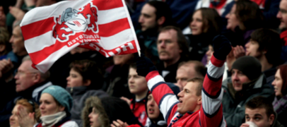 """21Bet agree deal to become official betting partner of Gloucester Rugby"""">21Bet agree deal to become official betting partner of Gloucester Rugby   20 JulyClarion Gaming and GamblingCompliance join SBC's Sports Betting Week   20 JulyBest Delivery…BetStars optimises programmatic campaigns with Fresh8 Gaming   20 JulyContinent 8 delivers cybersecurity services to the Philippines   20 JulyBetsafe secures Saracens Rugby 'Principal' Sponsorship   20 JulyLeoVegas edges Pinnacle in the Tipster Challenge at Catterick   20 JulyUlrik Bengtsson – Betsson fine tuning casino & betting products for UK expansion   20 JulyGBGB considers race integrity after Sittingbourne BAGS removal   20 JulyESSA reports 53 suspicious betting alerts during Q2 2017   20 JulyIntralot maintains US position with Vermont Lottery contract renewal   19 JulyLadbrokes – Bet markets roar ahead of Lionesses' Euro 2017 clash against Scotland   19 JulyStrategic product Investments reap H1 2017 rewards for Betsson AB   19 JulyTipster Challenge provides an industry hat-trick at Catterick   19 JulySports betting industry's 'most comprehensive agenda' at Betting on Sports   19 JulyFredrik Elmqvist – Yggdrasil Gaming – A customer first approach that makes iSENSE   19 JulyGaming Realms confident of 2017 outlook following solid H1 performance   19 JulyHong Kong Jockey Club ends racing season reporting record turnover   19 July'DFS without the sharks' Resorts Digital Gaming launches FastPick.com   19 JulyLeading Chinese football app Dongqiudi nets Crystal Palace 'sleeve sponsorship'   18 JulySportPesa acquires majority shareholding in RCS Media's gambling division   18 JulyWilliam Hill – Uncertainty reigns in 'Game of Thrones' markets   18 JulyGuy Harding – Oddschecker: 'Overround Erosion' understanding the industry's imbalance between price & margin control   18 JulySirplay extends Nigerian market presence with ZenithBet   18 JulySportito delivers mobile payments boost with Boku integration   18 July#MoggMentum…Bookma"""