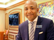 "MGM confirms Marcus Glover as President of Borgata NJ"">MGM confirms Marcus Glover as President of Borgata NJ"