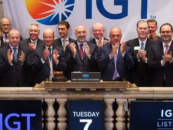 "IGT secures new $1.5 billion loan agreement towards debt commitments"">IGT secures new $1.5 billion loan agreement towards debt commitments"