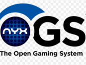 "Unibet Italia gains full NYX OGS casino suite"">Unibet Italia gains full NYX OGS casino suite"