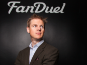FanDuel evaluating 'all options' on DraftKings merger