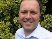 Paul Mills joins SBC from Clarion Gaming to head up events portfolio